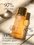 Face Lift Facial Serum (for all skin types) F3