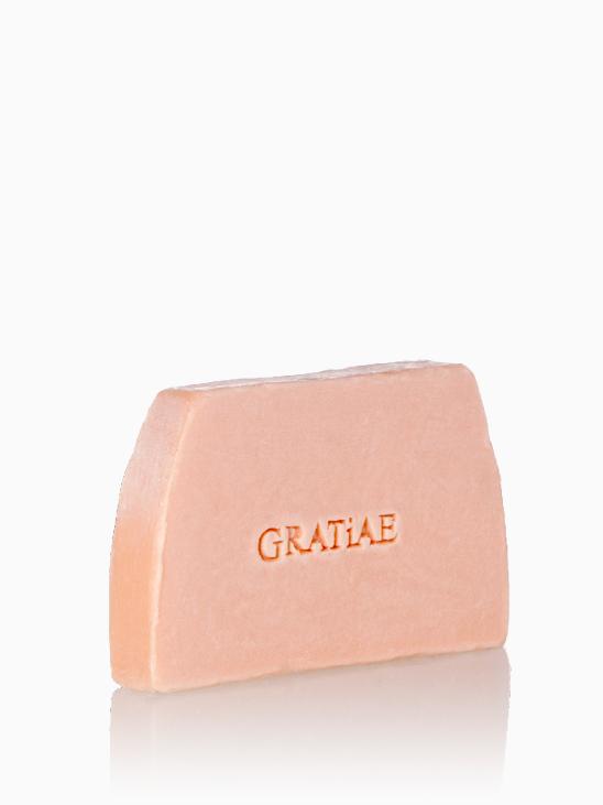 Hand Made Soap Bar FS10